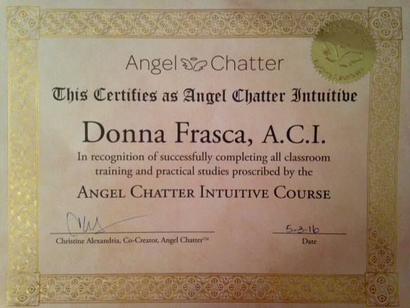 Angel-Hug-certification
