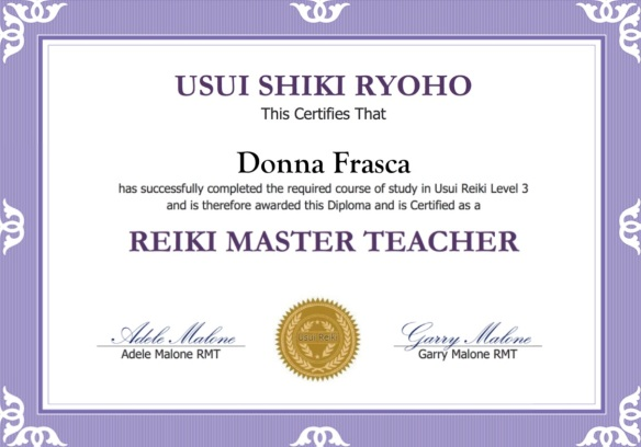 Reiki-master-teacher