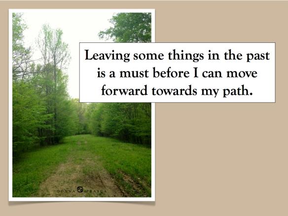 my-path.001