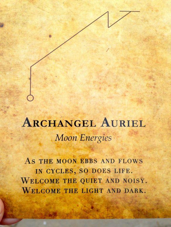 Auriel