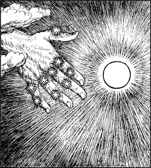 cosmic-hands