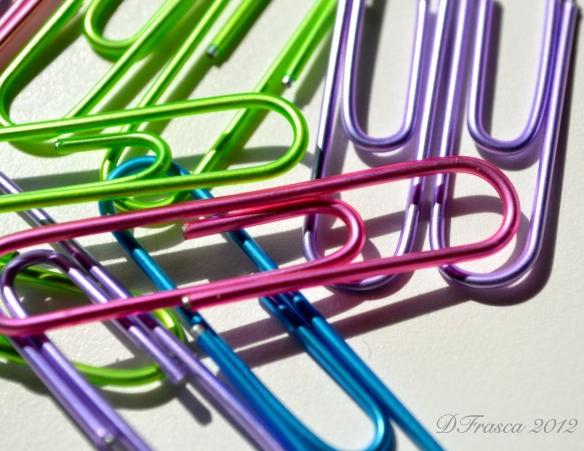 paper-clips-frasca