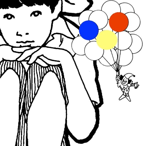boy-balloons