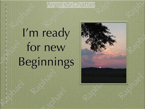 Angel-messages-Raphael-new beginnings.001