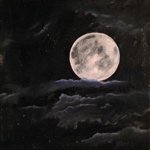 Full-Moon-2016