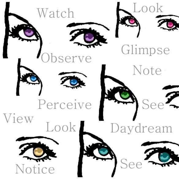 clairvoyant-eyes
