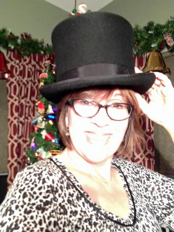 donna-frasca-hat