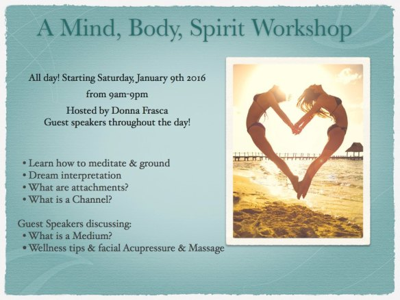 mind-body-spirit-donna-frasca-workshops.002