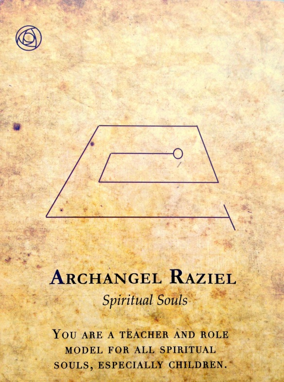 Spiritual-Souls