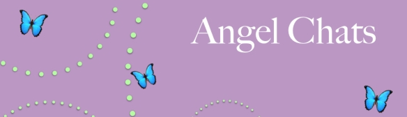 angel-chats