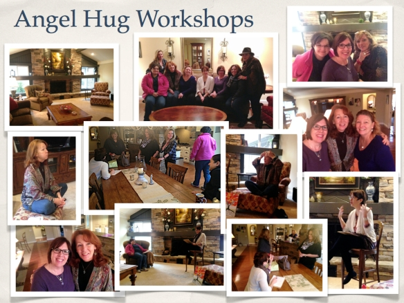 angel-hugs-234-workshops-montage.001