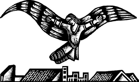 angel-intervention-angel-hug