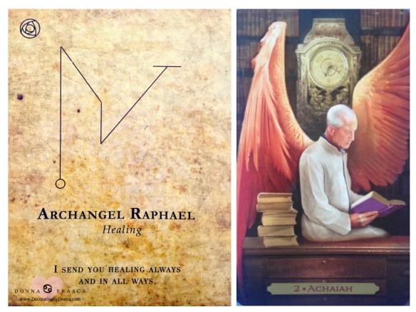 angel-hug-healing-patience.001