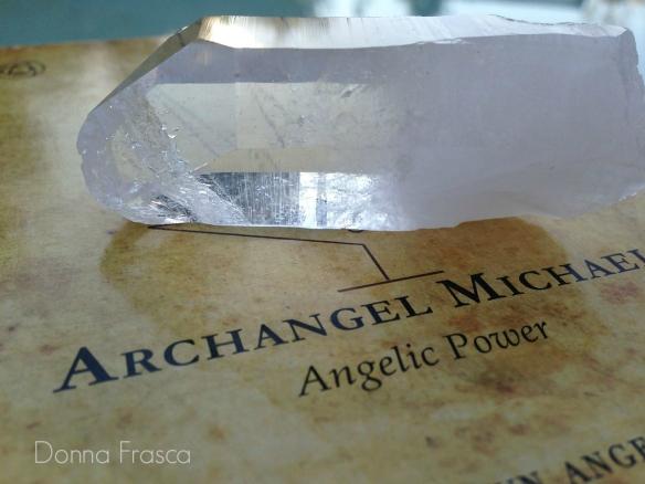 angelic-power
