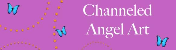 channeled-angel-art