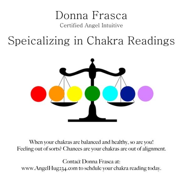 psychic-medium-charlotte-chakra-readings