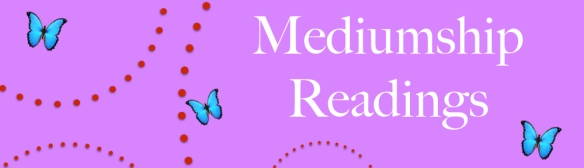 mediumship-readings