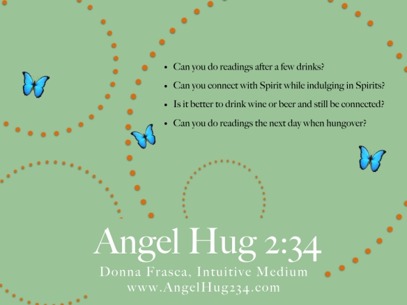 a-psychic-medium-charlotte-donna-frasca-angelhug-.001