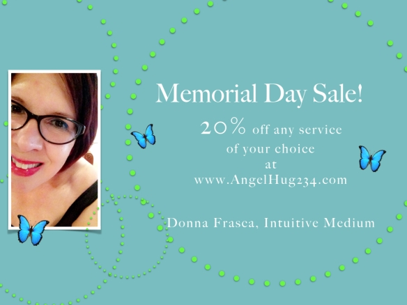 a-psychic-medium-charlotte-donna-frasca-angelhug-memorial-day-sale.001