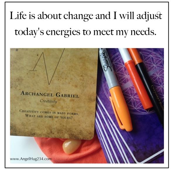 adjust-energy