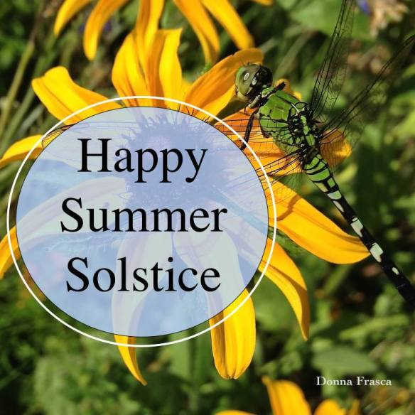 Angel-Hug-Summer-Solstice
