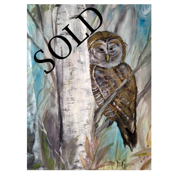 sold-owl