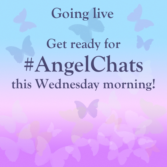 angel chats