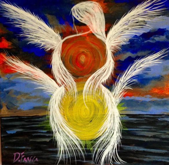 angel-hug-channeled-art-