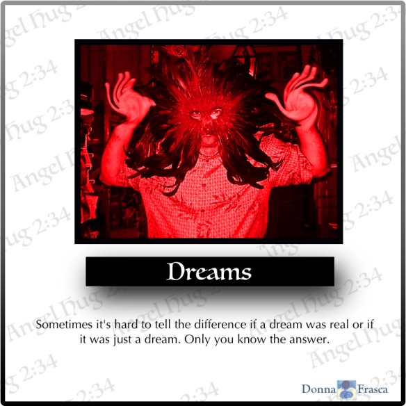 Angel-Hug-Oracle-Cards-dreams