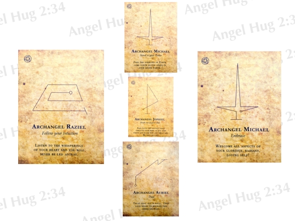 angel-hug-trust-embrace-power.001