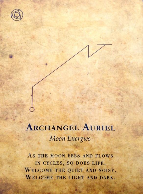 Moon-Energies