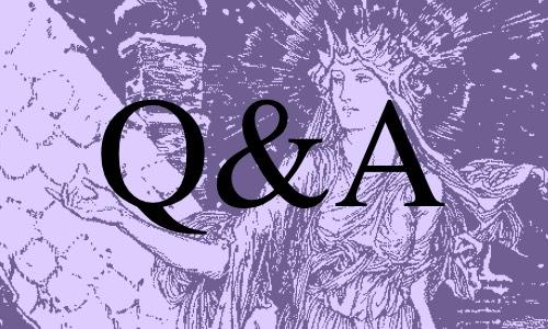 Q&A copy