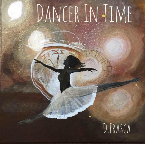 dancers-in-time