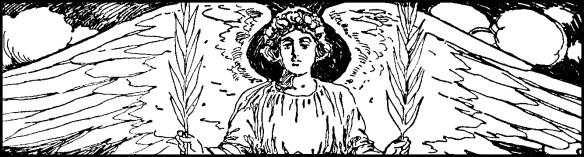 angel-hug-angels