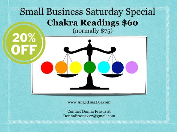 chakra-reading-angel-hug-donna-frasca.001