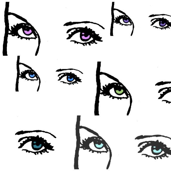 clairvoyant-eyes b