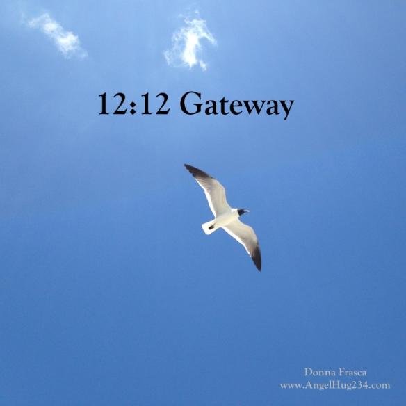 12-12-gateway