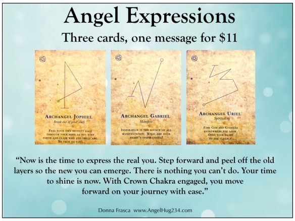 angel expressions.001