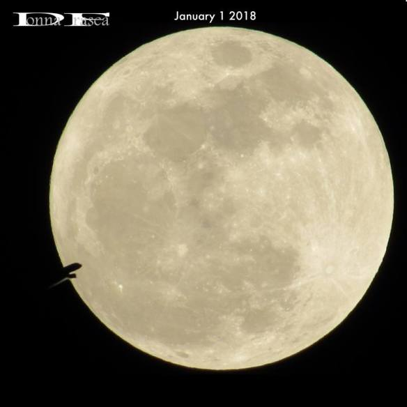full-moon-january-2-2018-donna-frasca-angel-hug
