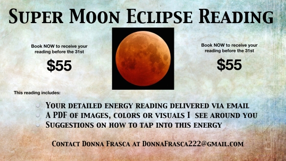 moon reading.001