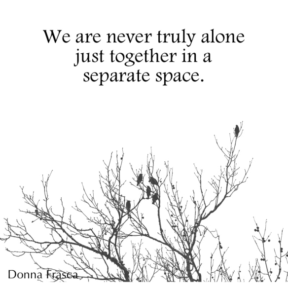 together-in-a-separate-space