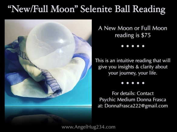 crystal ball readings.001