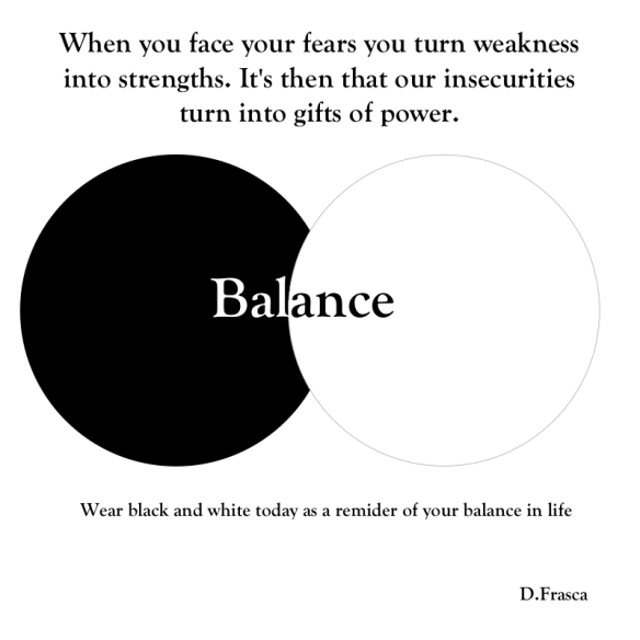 angelhug-balance