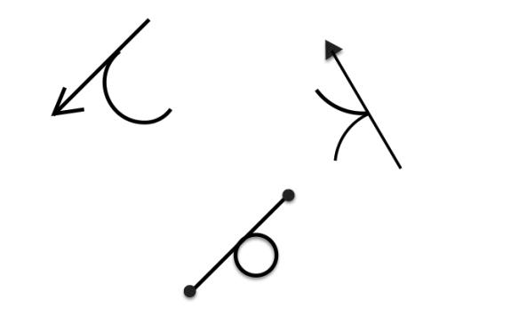 angelic-symbols
