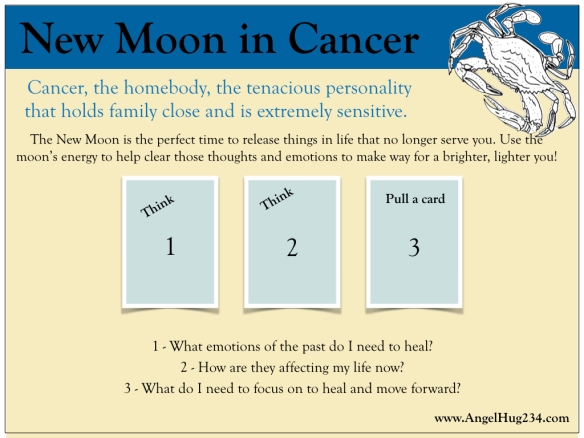 New moon in cancer.001
